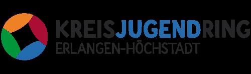 Kreisjugendring Erlangen-Höchstadt