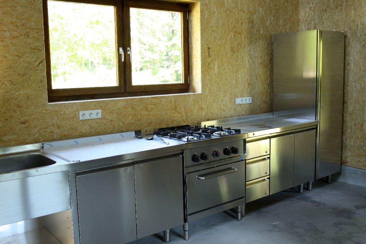 Fotos Kochhütte neu-008