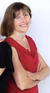 Barbara Moritz-Anders
