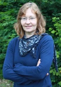 Susanne Körner