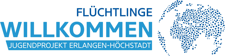 Logo-Flüchtlinge-Willkommen-3000