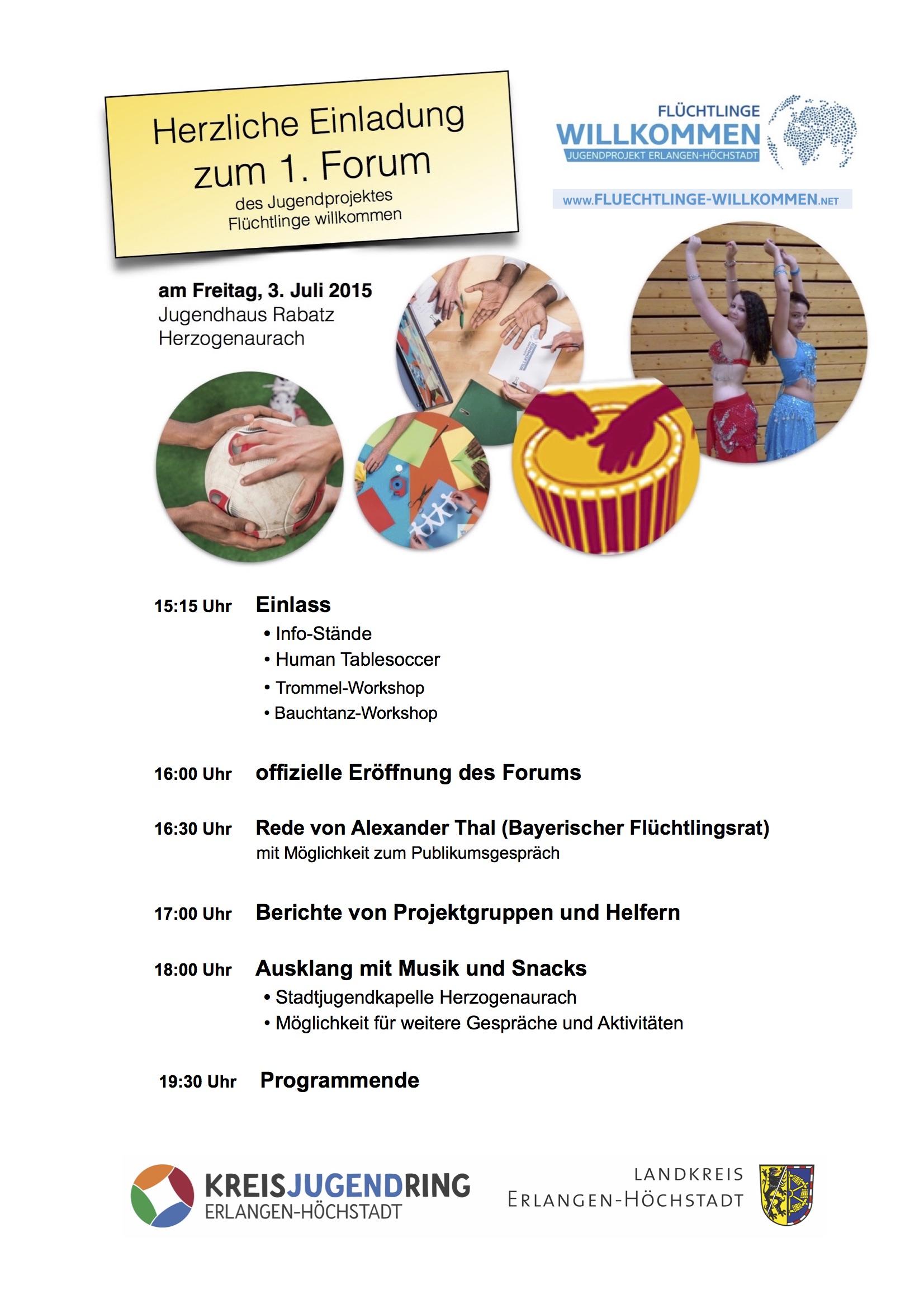 Programm-1.-Forum-JP-Flüchtlinge-willkommen-extern4