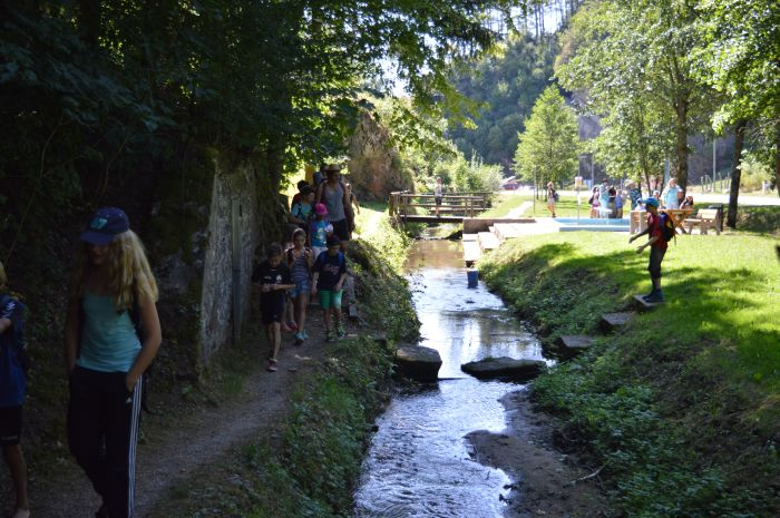 Wandern_an_der_Trubach